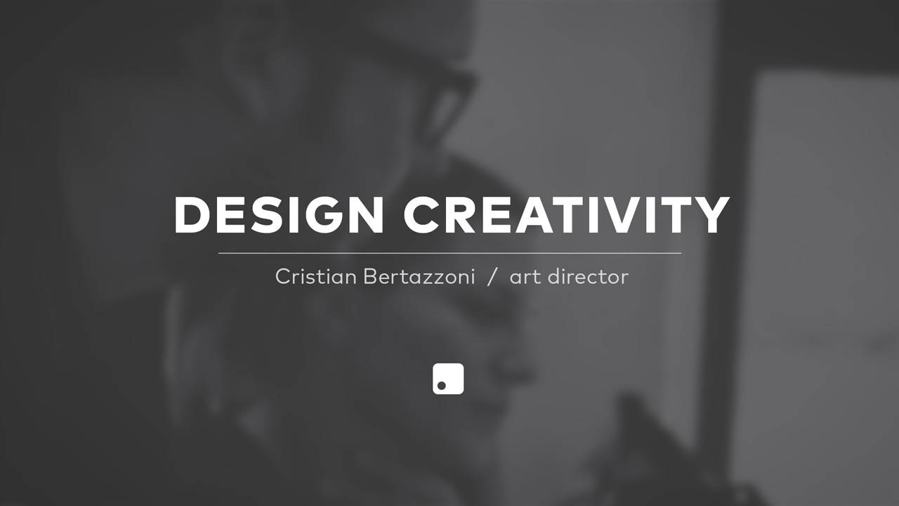 Design & Creativity