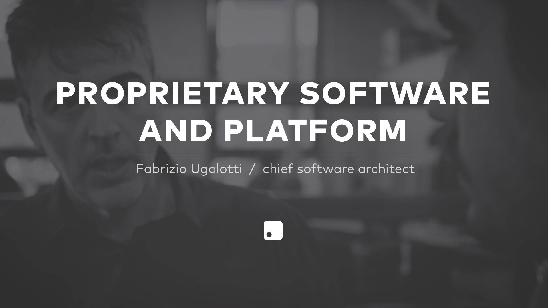 Siglacom Strategy Lab<br>Proprietary software and platform