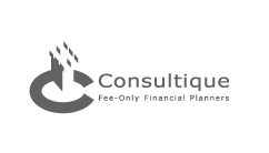 Consultique - Ifanet