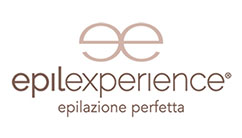 Epil Experience