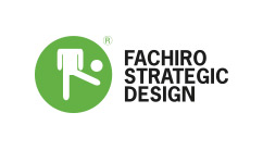 Fachiro Strategic Design