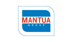 Mantua Group