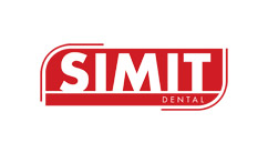 Simit Dental