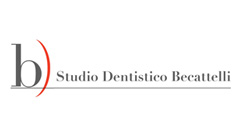 Studio Dentistico Becattelli