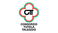 Taleggio.it