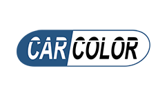 Car Color