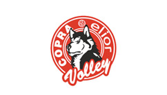 Copra Volley