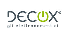 Decox