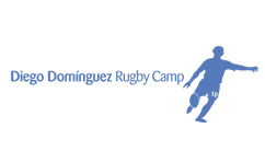 Diego Dominguez Rugby Camp