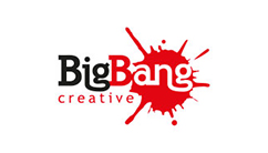 Big Bang Creative