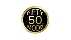 Fifty Mode