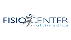 Fisiocenter Multimedica