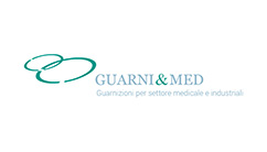 Guarni & Med
