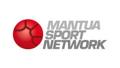 Mantua Sport Network