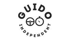 Guido Indipendent
