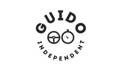 Guido Independent