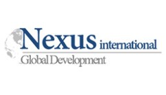 Nexus International