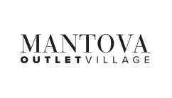 MantovaOutletVillage