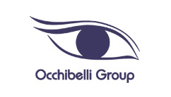 Occhi Belli group