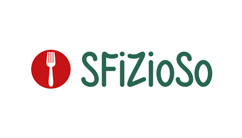 Sfizioso.it